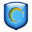 Hotspot Shield VPN 8.4.1
