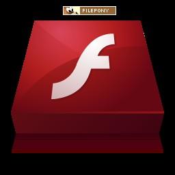 flash player 18 für opera