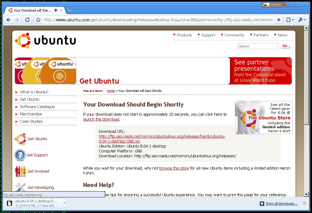 Google Chrome (32 Bit) - Download - Filepony