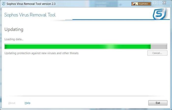Sophos Antivirus For Mac Removal Tool - satlitlesite's blog